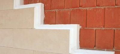 Formazione per installatori di sistemi di isolamento termico a cappotto (ETICS)
